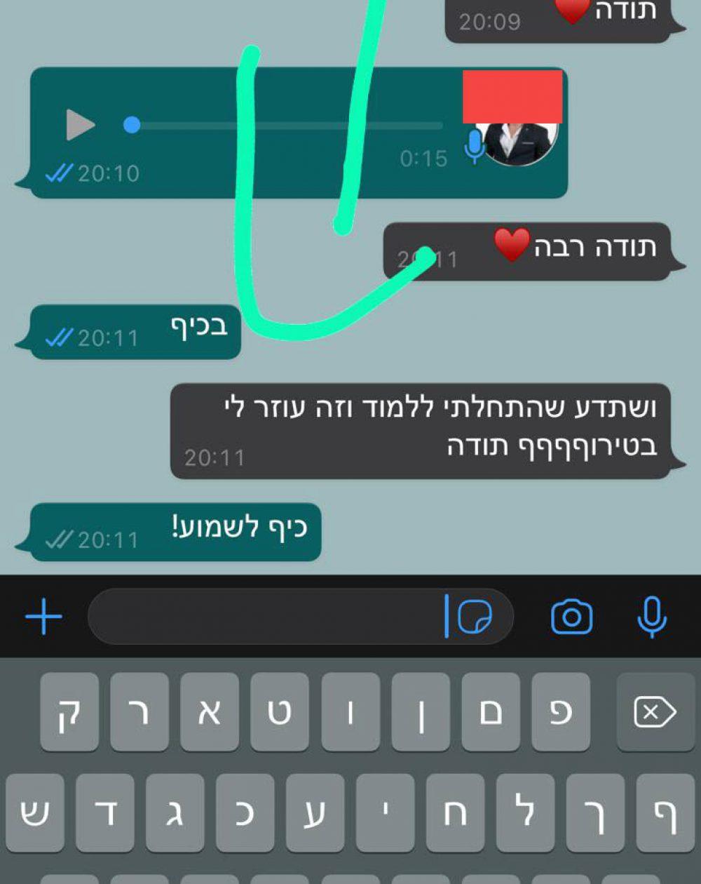 WhatsApp Image 2021-08-16 at 15.00.58-recomanded